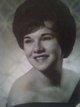 Profile photo:  Fern Nadine <I>Lowe</I> Digney