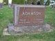 Helen Joan <I>Rihs</I> Adamson