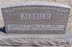Lewis J. Aldrich