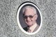 """Profile photo:  Alvin E """"Murdock"""" Bell"""