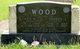 "Tharon L ""Woody"" Wood"