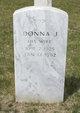 Donna Jean <I>Echternacht</I> Jens