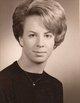 Sherry Ann Allen