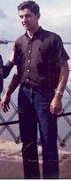 Gary Dean Beauchamp