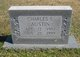 Profile photo:  Charles Stanley Austin