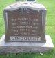 Profile photo:  A. Anderson Lindquist