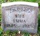 Emma Hoppe