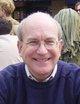 John P. Nail
