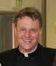 Rev Mark Michael Catalana