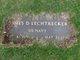 James D Lechtrecker