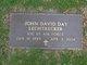 John David Day Lechtrecker