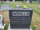 Mary Jane <I>McCuen</I> Woolls