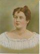 Profile photo:  Florence Elizabeth <I>Morris</I> Pounder