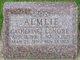 Catherine Almlie