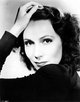 Profile photo:  Dolores Del Rio