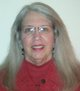 Margaret Kerr Beckwith