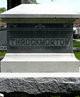 Profile photo:  A. L. Throckmorton