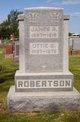 Ottalie B. <I>Scheerer</I> Robertson