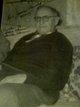 Rev James Harold Clemmer, Sr