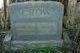 Ada D Crow