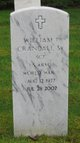 William I. Crandall, Sr