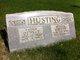"""Kristen Marie """"Mary"""" <I>Jacobsen</I> Husting"""