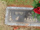 Iain Oswald Adams