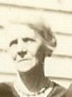 Henrietta Eleanor <I>Wallis</I> Perry