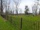 Barber Corners Quaker Cemetery