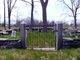 Field-Howland Cemetery