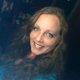 Karen Sanford Ingle