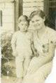 Helen Elizabeth <I>Schwaite</I> O'Connor