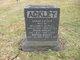 Profile photo:  Bertha Ackley