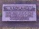 Caroline I Aadland