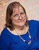 Profile photo:  Ethel Glenda <I>Harigel</I> Gulsby