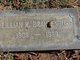 Lillian Katherine <I>Kuster</I> Brandenburg