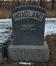 Ridgeway Hoagland