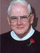 Lyle E. Asnderson