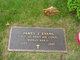 James Judson Evans Jr.