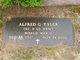 "Alfred Grant ""Al"" Tyler"