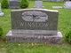 Charles Barnard Winslow Sr.