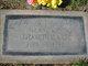 Elizabeth Katherine <I>Cross</I> Beck
