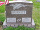 "John Edward ""Jack"" Burnett"