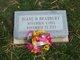 Profile photo:  Diane Marie <I>Hittle</I> Bradbury