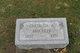 Gertrude Alvina <I>Gunderson</I> Brechler