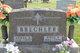 Agnes Elizabeth <I>Koss</I> Brechler