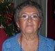 "Patricia Ann ""Pat"" <I>Alexander</I> Lyon"