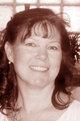 Profile photo:  Wanda L <I>Whitney</I> Core