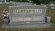 Mary Ella <I>Pillow</I> Hartsfield