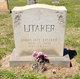 Emma Mae Litaker